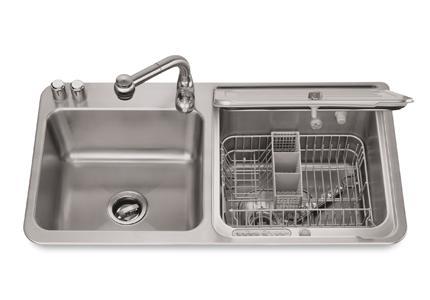 organization-spacesaver-Killer-Combination-sink