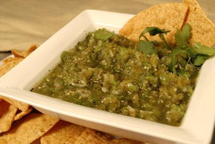 Roasted-Poblano-Salsa-Verde