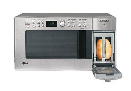 organization-spacesaver-Killer-Combination-Toaster