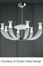 pn-chandelier