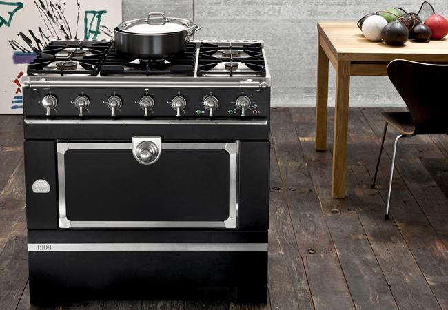 Range Ideas For Every Kitchen Freestanding Ranges