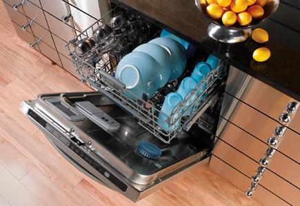 Dishwashers-tub-capacity-dishwasher-opening