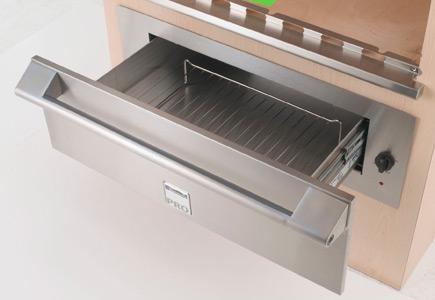 warming-drawer