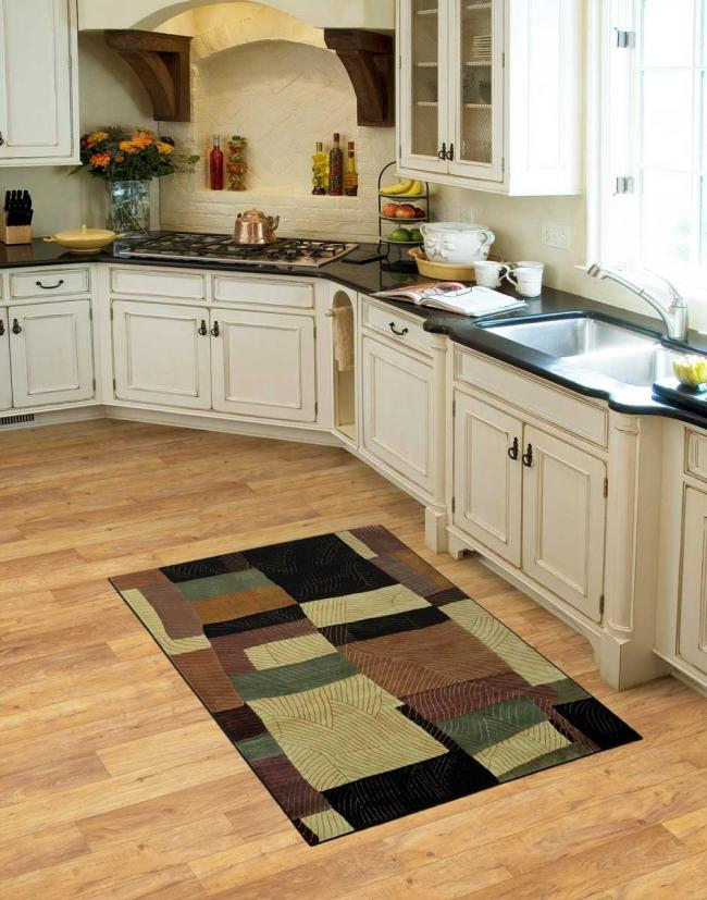 Kitchens Com Flooring Get To Know Your Options