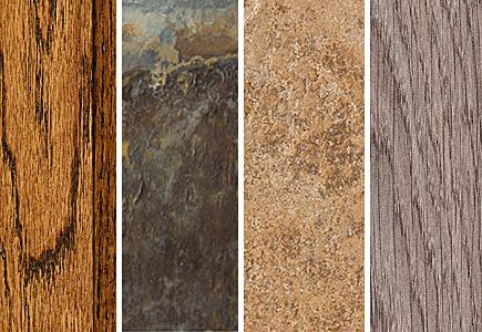 Side-By-Side-Comparison-Of-Four-Flooring-Types