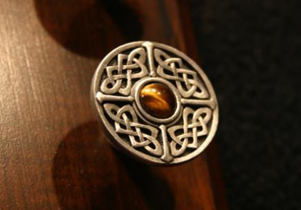 Decorative-Circular-Knob