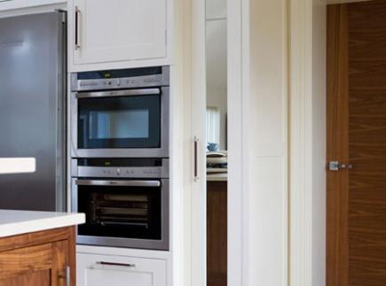 Mirrored-Cabinet-Doors