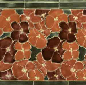SS03-11---Tile