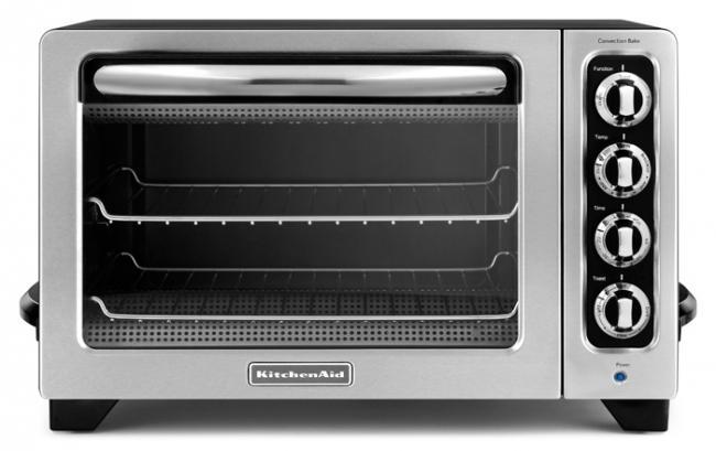 KitchenAid-Countertop-Oven