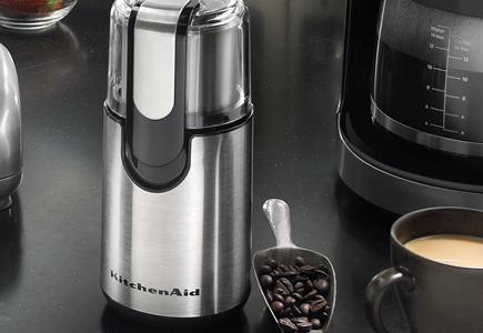 ————————————————————————咖啡风的硬胸。