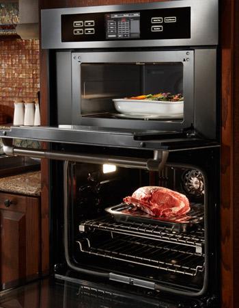 Jenn-Air-pro-style-double-oven