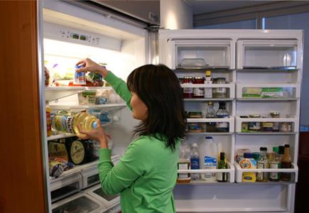 Product-Guide RefrigeratorsMore Trends-In-Refrigeration