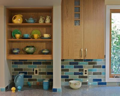 Fireclay-Gree-Crush-Tile