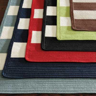 colorful-outdoor-rugs