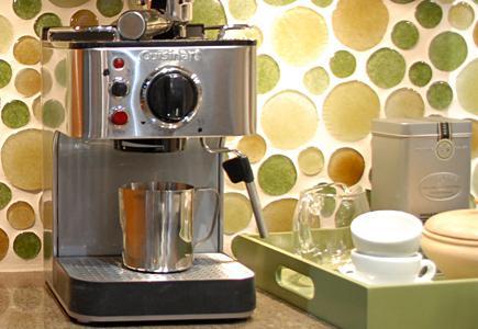 Espresso-Machine-In-Funky-Modern-Kitchen