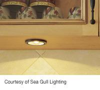 pn-sea-gull-2-undercabinet-lighting