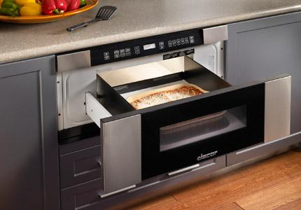 organization-spacesaver-Dacor-microwave-drawer