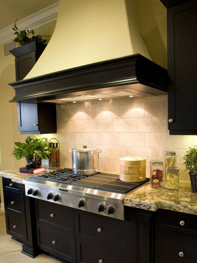 Kitchens.com - Backsplashes - Backsplash Tips & Trends ...