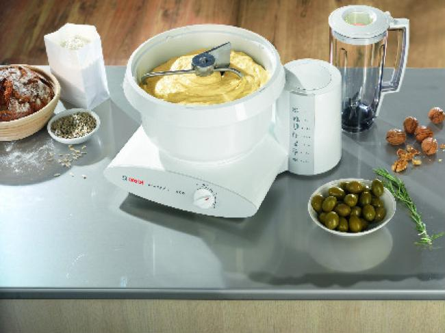 Kitchens.com - Small Appliances - Countertop Cooking Options ...