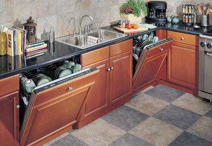 24-inch-and-30-inch-built-in-dishwashers