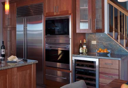 Cooking-Appliances-Wall-oven