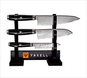 Knives Kitchen Warehouse Australia