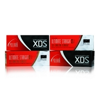 Combo Pack XS/XDS
