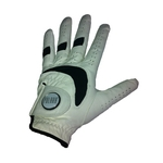 Polara Golf Glove