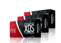 XDS Extra Distance & Spin