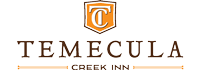 Temecula Creek Inn Logo