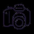 Gear camera