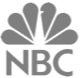 Logo dark grey nbc