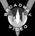 Logo grey broadway