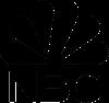 Logo grey nbc