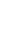 Logo white broadway video