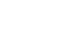 Logo white national geographic