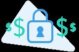Listgear payments