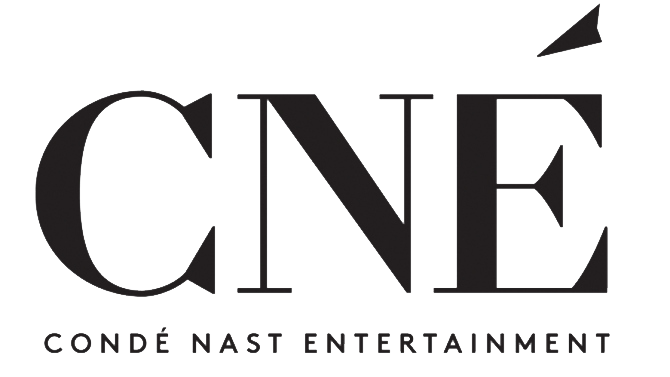 Conde nast entertainment