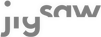 Jigsaw logo webs