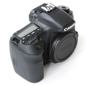 Rent Canon EOS 60D
