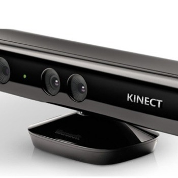 Rent Kinect For Windows V1