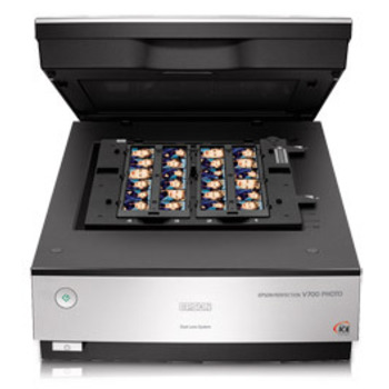 Rent Epson Perfection V700 Photo Scanner