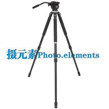 Rent Jieyang Aluminum Tripod