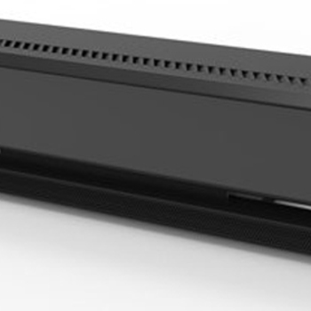 Rent Kinect for Windows V2