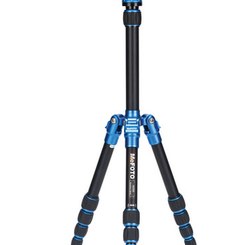 Rent MeFOTO BackPacker Travel Tripod