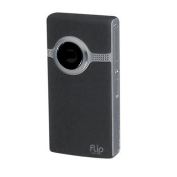 Rent Flip cam