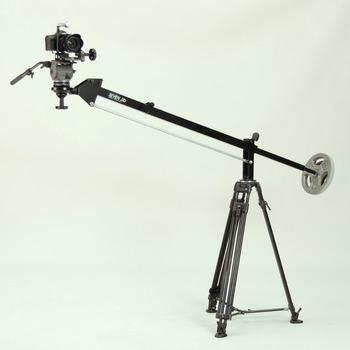 Rent Long Valley Equipment Seven Jib Compact XL