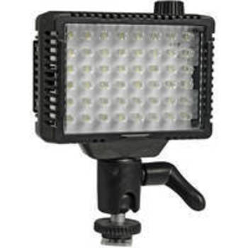 Rent Litepanels Micro LED On-Camera Light