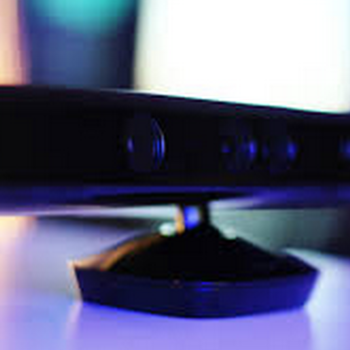 Rent Xbox Kinect 1414
