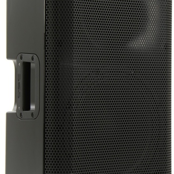 Rent QSC K10 Active Speaker